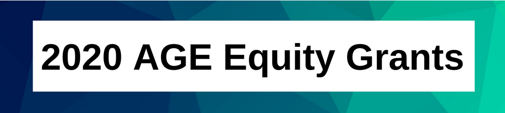 2019 AGE Equity Grants