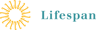 Lifespan Community Relations and Corporate Citizenship