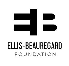Ellis-Beauregard Foundation