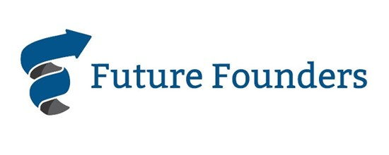 Future Founders