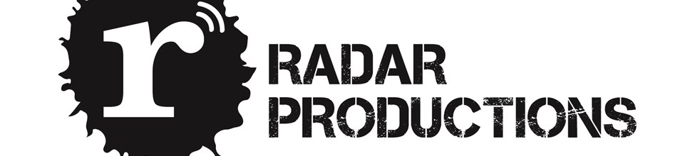 RADAR Productions