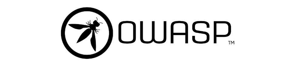 OWASP Foundation
