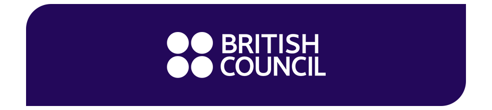 British Council East Asia