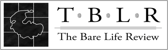 The Bare Life Review