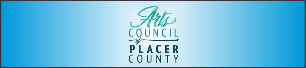 Arts Council of Placer County dba PlacerArts