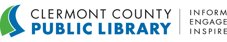 Clermont County Public Library
