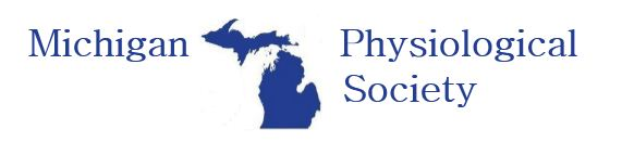 Michigan Physiological Society