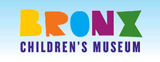 The Bronx Children's Museum