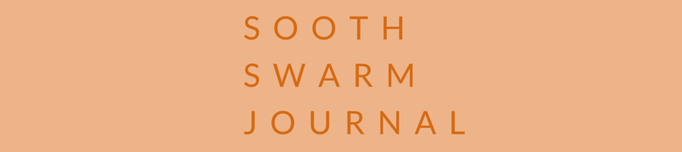 Sooth Swarm Journal