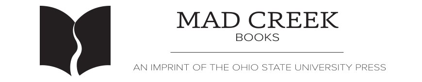 Mad Creek Books