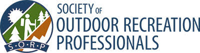 Society of Outdoor Recreation Planners (SORP)