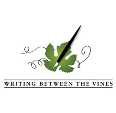 Writing Between the Vines - Vineyard Retreats for Writers