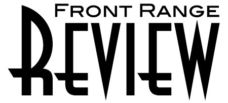 Front Range Review