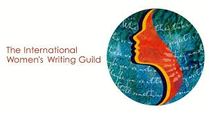The International Women's Writing Guild