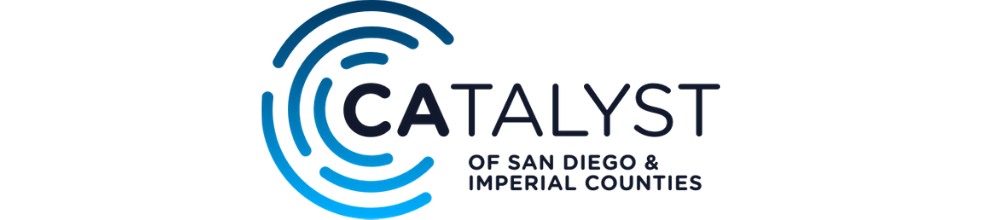 Catalyst of San Diego & Imperial Counties