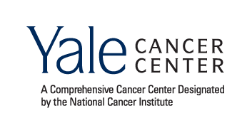 Yale Cancer Center Submission Manager - 2020 Pew-Stewart Scholars