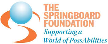 The Springboard Foundation