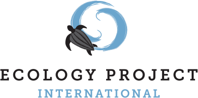 Ecology Project International Fellowships