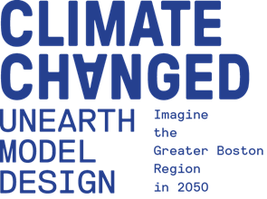 Climate Changed Ideas Competition