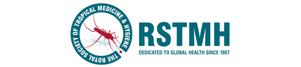 Royal Society of Tropical Medicine and Hygiene Application Manager ...
