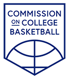 Commission on College Basketball