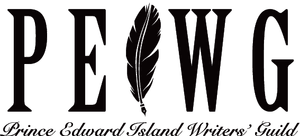 PEI Writers' Guild