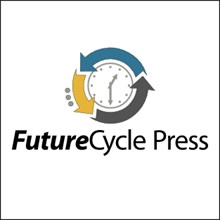 FutureCycle Press