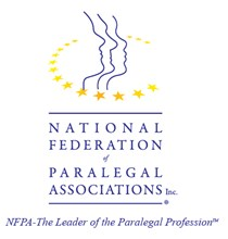 National Federation of Paralegal Associations, Inc.