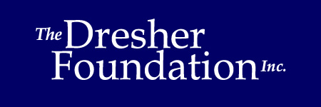 The Dresher Foundation