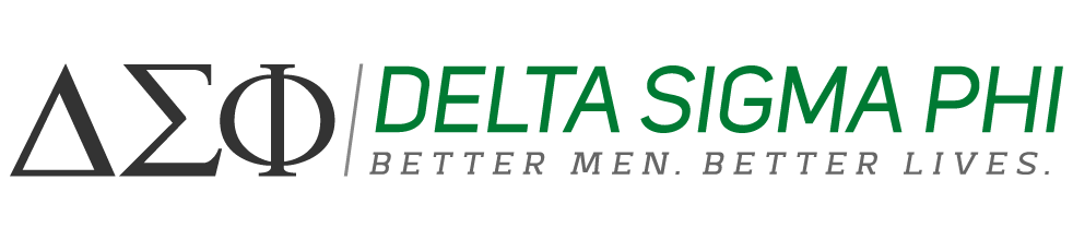 Delta Sigma Phi Fraternity & Foundation