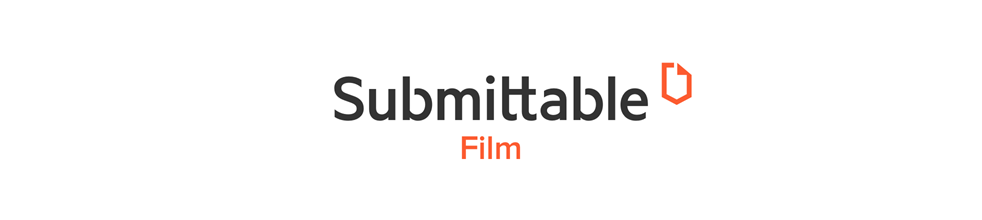 Submittable Blog Film Content