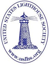 United States Lighthouse Society
