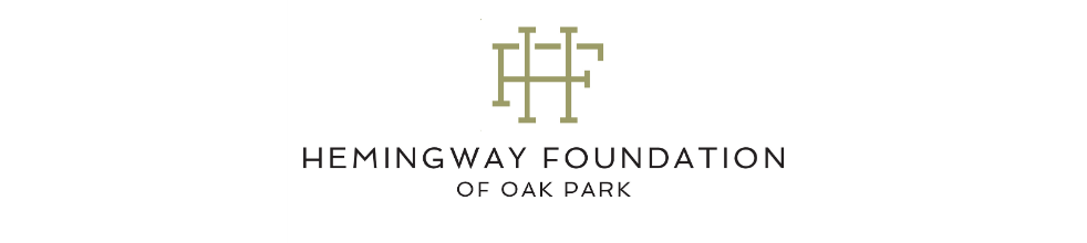 The Ernest Hemingway Foundation of Oak Park