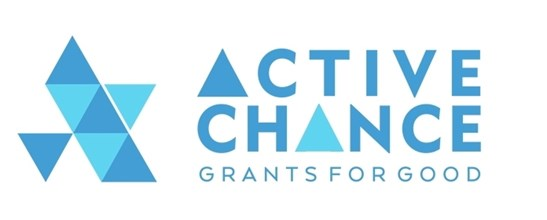 Active Chance Foundation