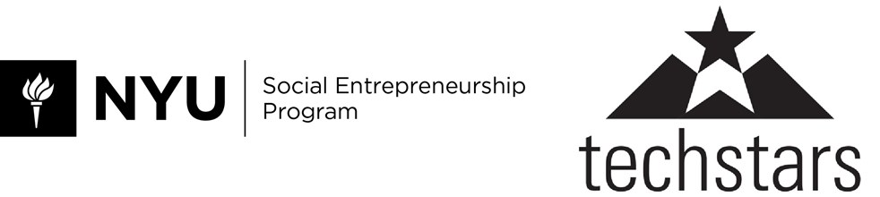 NYU Social Entrepreneurship Program