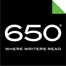 650 Submission Manager - 650 Essay Submissions