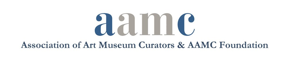 The Association of Art Museum Curators