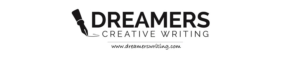 Dreamers Creative Writing