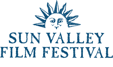 Sun Valley Film Lab