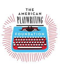 American Playwriting Foundation