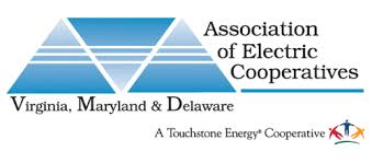 Virginia, Maryland & Delaware Association of Electric Cooperatives