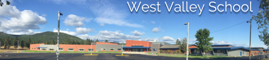 West Valley School