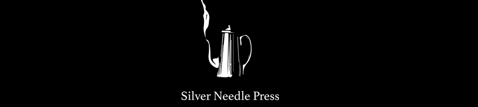 Silver Needle Press