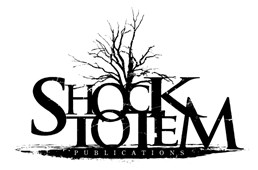 SHOCK TOTEM PUBLICATIONS