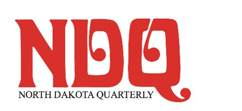 University of North Dakota - North Dakota Quarterly