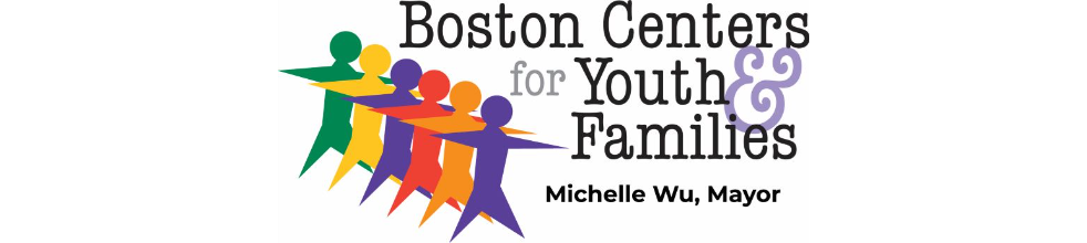 BOSTON CENTERS FOR YOUTH & FAMILIES