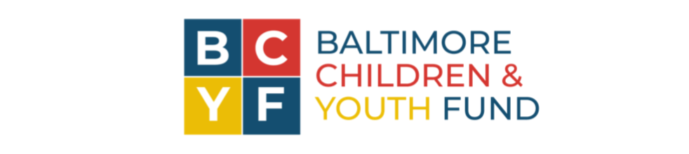 The Baltimore Children & Youth Fund