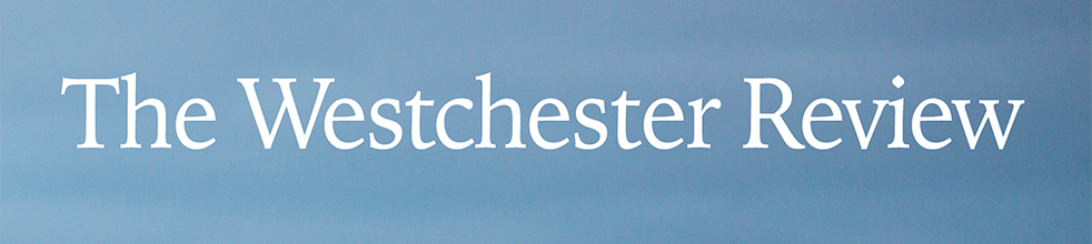 The Westchester Review