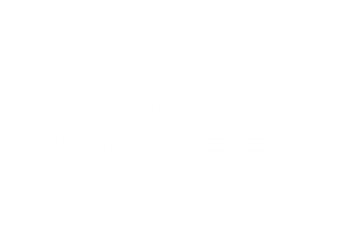 Freshgrass Foundation
