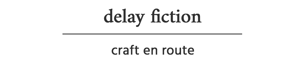 Delay Fiction
